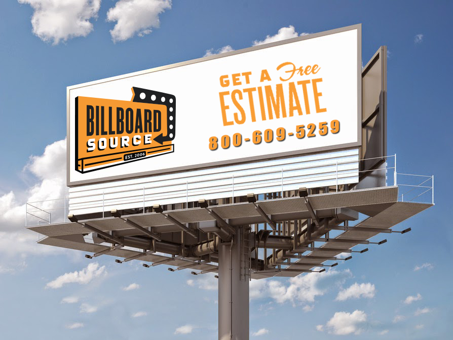 Maximize the Impact of Your Advertising Budget by Exploring Our Billboard Marketing Opportunities  in Los Angeles