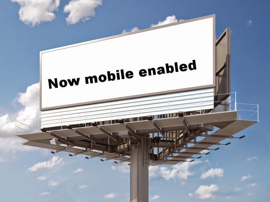 Broaden Your Customer Base by Exploring Our Billboard Marketing Opportunities in San Diego
