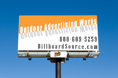 Capture Potential Consumers Attention by Exploring Our Billboard Marketing Opportunities in Texas